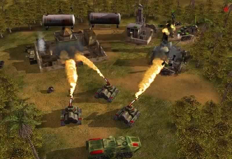 شرح لعبة مدفعية الشاطئ Final Fortress
