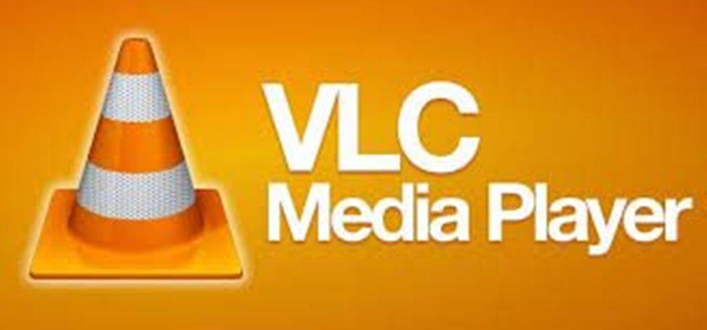 تحميل برنامج VLC Media Player تشغيل الافلام والصوتيات مجانا 6
