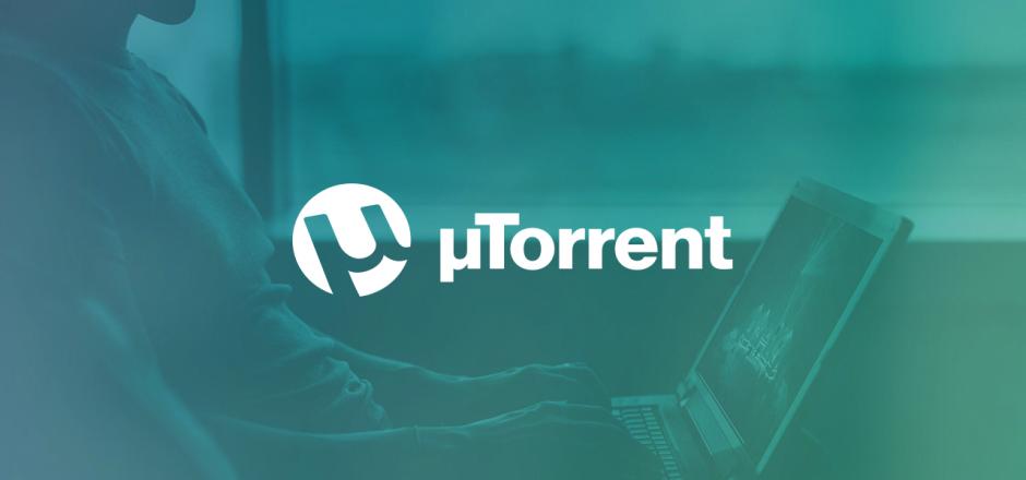 تحميل برنامج تورنت utorrent للكمبيوتر اصدار 2017 التحديث الاخير 3.5.0 تحميل برابط مباشر 2