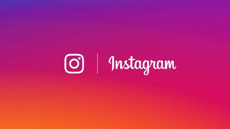 تحميل برنامج إنستجرام Instagram للاندرويد اصدار 2017 التحديث الاخير تحميل برابط مباشر