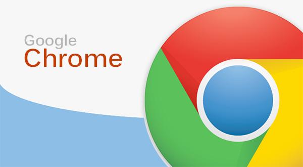 تحميل برنامج  جوجل كروم Google Chrome للكمبيوتر اصدار 2017 التحديث الاخير 63.0.3239.84 تحميل برابط مباشر 2