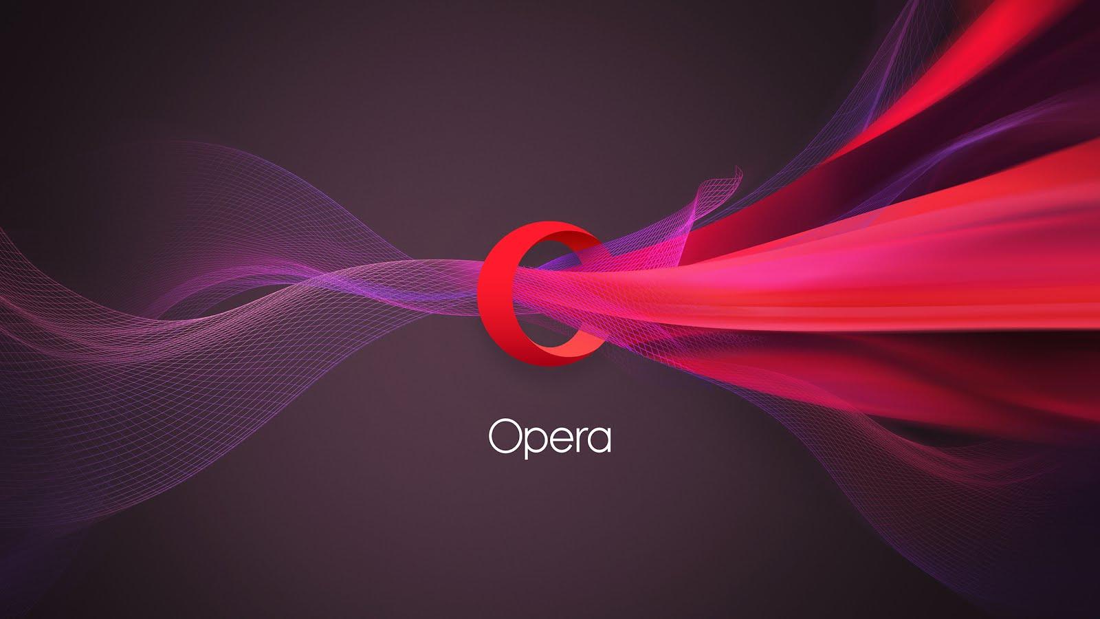 تحميل برنامج اوبرا مينى Opera Mini