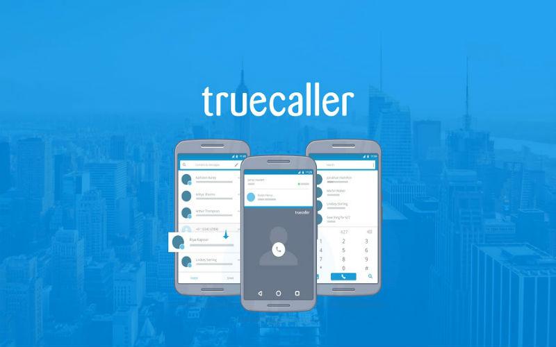 تحميل برنامج True caller للاندرويد برابط مباشر
