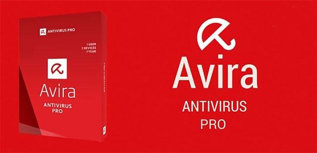 تحميل برنامج افيرا Avira Antivirus للكمبيوتر برابط مباشر 12