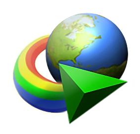 تحميل برنامج انترنت داونلود مانجر Internet Download Manager للكمبيوتر اصدار 2018