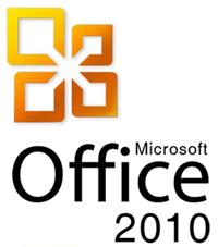 تحميل برنامج أوفيس 2010 للكمبيوتر برابط مباشر 1