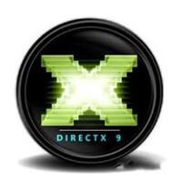 تحميل برنامج directx 9 للكمبيوتر برابط مباشر