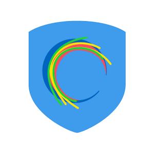 تحميل برنامج هوت سبوت Hotspot للكمبيوتر برابط مباشر