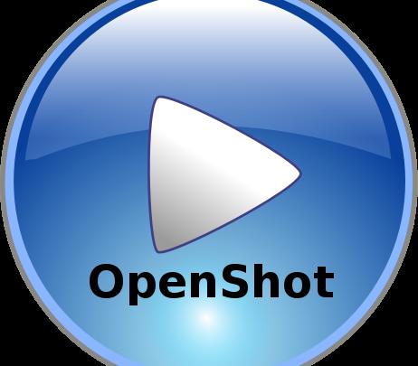 تحميل برنامج open shot للكمبيوتر برابط مباشر