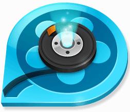 تحميل برنامج كيو كيو بلاير QQ Player للكمبيوتر برابط مباشر 1