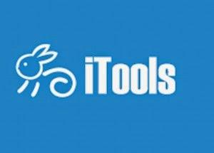 تحميل برنامج itools للكمبيوتر برابط مباشر