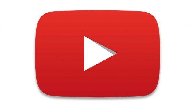 تحميل يوتيوب ل mp3