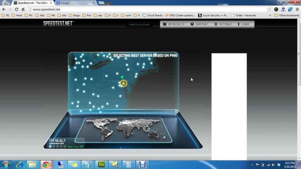 تحميل برنامج vpn للكمبيوتر للكمبيوتر برابط مباشر