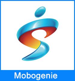 تحميل برنامج mobogenie للكمبيوتر برابط مباشر 1