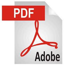 تحميل برنامج قارئ الكتب الإلكترونية pdf للكمبيوتر برابط مباشر