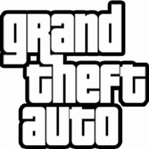 تحميل لعبة جاتا 9برابط مباشر للكمبيوتر برابط مباشر