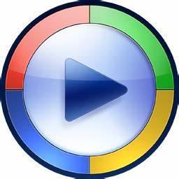 تحميل برنامج ميديا بلاير media player للكمبيوتر برابط مباشر