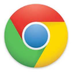 تحميل برنامج جوجل كروم 2019 للكمبيوتر برابط مباشر