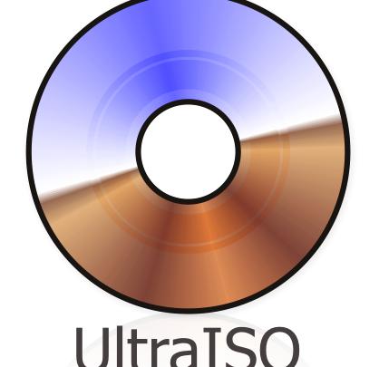 تحميل برنامج ultra iso للكمبيوتر برابط مباشر
