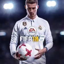 تحميل لعبة فيفا 2018 للكمبيوتر برابط مباشر