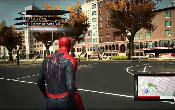 تحميل لعبة سبايدر مان 1 spider man برابط مباشر للكمبيوتر