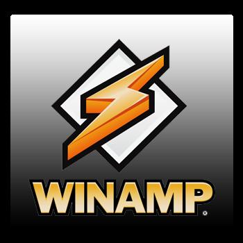 برنامج وين امب أحدث إصدار