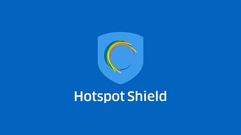 تحميل برنامج هوت سبوت شيلد