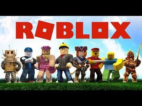 احدث اصدار تحميل لعبة Roblox