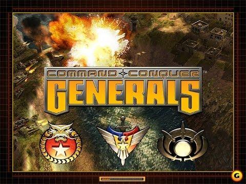 تحميل لعبة جنرال احدث اصدار