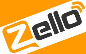 برنامج زيلو أحدث إصدار