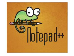 برنامج نوت باد أحدث إصدار
