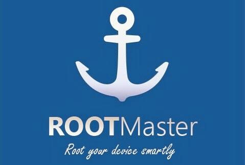 برنامج روت ماستر أحدث إصدار