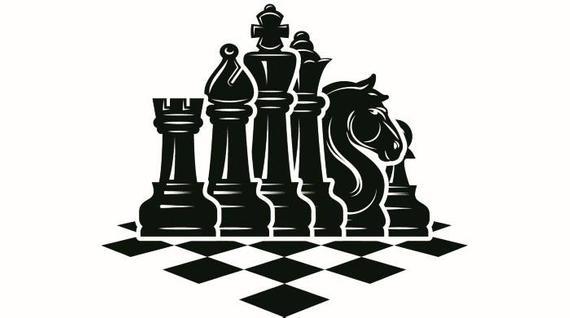 رابط لعبة شطرنج