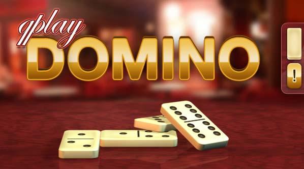 تحميل لعبة الدومينو برابط مباشر ميديا فاير