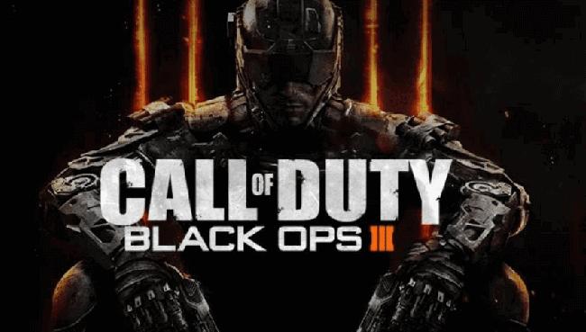 تحميل لعبة 3 call of duty black ops أحدث إصدار