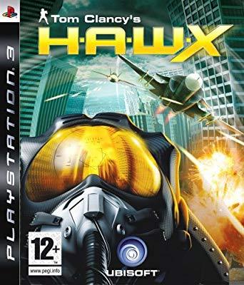 تحميل لعبة طائرات أحدث إصدار
