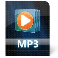 تحميل برنامج تحميل mp3 برابط مباشر 1