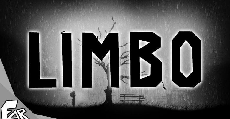 تحميل لعبة ليمبو أحدث إصدار
