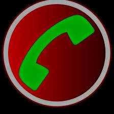برنامج تسجيل المكالمات برابط مباشر