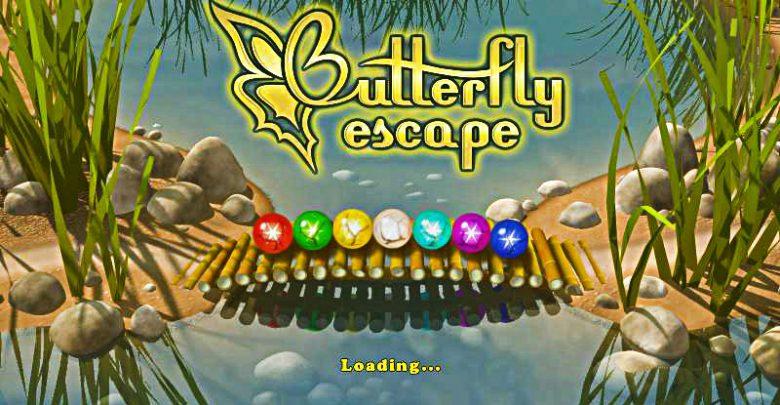 تحميل لعبة زوما الفراشة أحدث إصدار