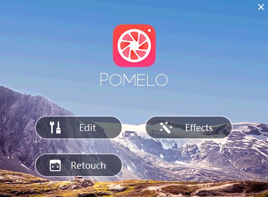 تحميل برنامج كتابة ع الصور من Google Play