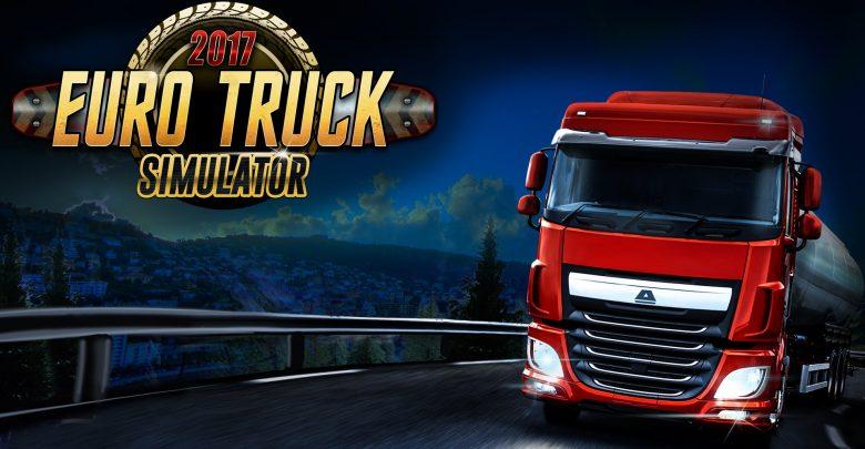 تحميل لعبة الشاحنات أحدث إصدار