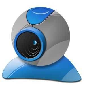 تحميل برنامج كاميرا اللاب توب ويندوز 7 أحدث إصدار