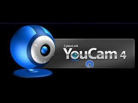 تحميل برنامج كاميرا أحدث إصدار