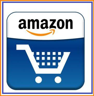تحميل برنامج أمازون amazon برابط مباشر 1