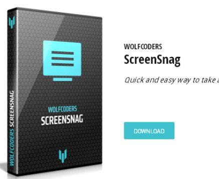 تحميل برنامج تصوير الشاشة أحدث إصدار