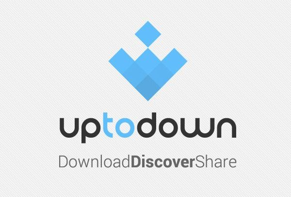 تحميل برنامج uptodown أحدث إصدار