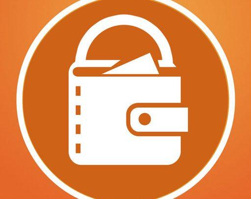 تحميل برنامج قفل التطبيقات للأيفون برابط مباشر