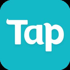 تنزيل برنامج tap tap الصيني للايفون