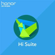شرح برنامج hisuite شرح برنامج hisuite